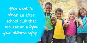 3science-explorers-guide-to-choosing-a-fun-after-school-club-for-your-child